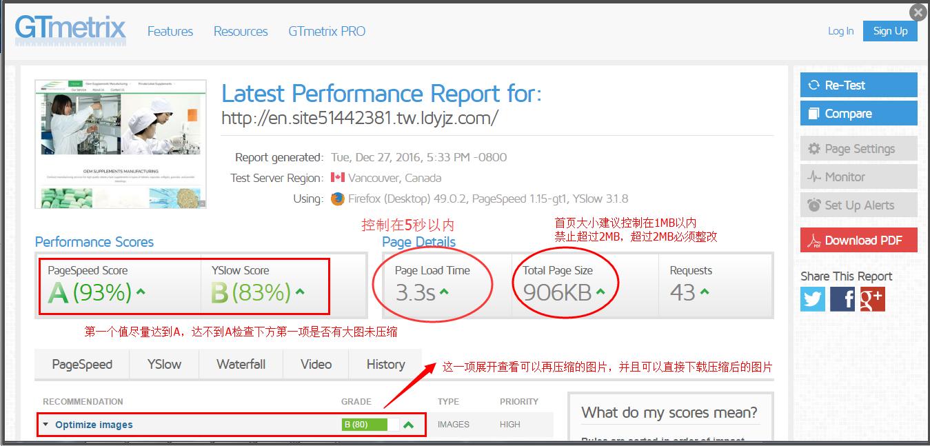 gtmetrix.com網站檢測工具.png