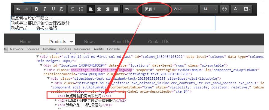 H1標籤添加效果.jpg