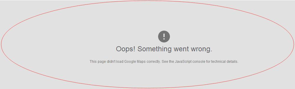 google地圖加載失敗.jpg