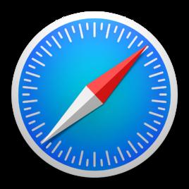 Safari瀏覽器.jpg