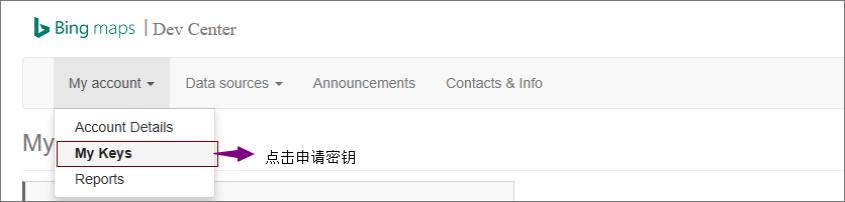 密鑰申請_2_v1.0